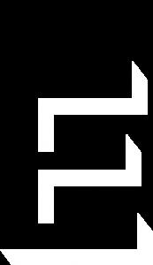Jan Edelmüller Logo
